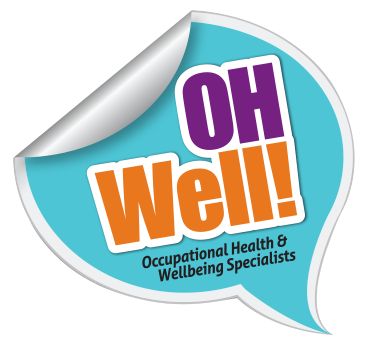 Occupational Health and Wellbeing Services